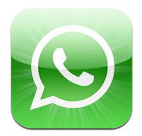 whatsapp wird kostenpflichtig