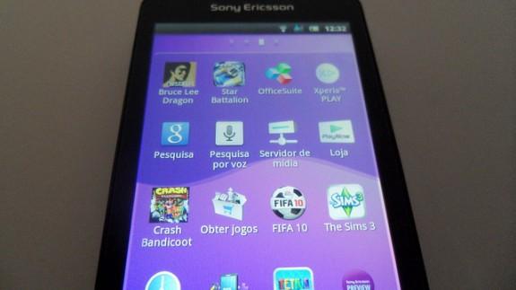 die besten android spiele 2012