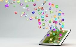 Spannende Apps für iPad & Co