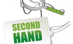 Second Hand Smartphone